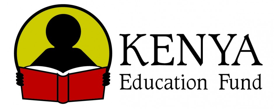Partner: Kenya Education Fund